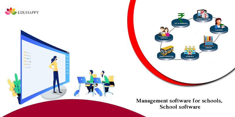 Management Software for Schools: Yay or Nay?
