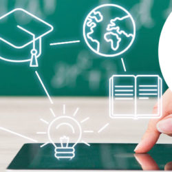 How E-learning is Changing the World of Education