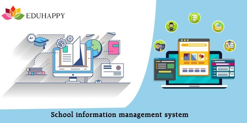 Education Information Management System