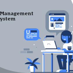 Student Management System – Improve Attendance of Students